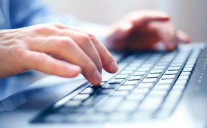 New Search Engine to Find Journalists to Pitch