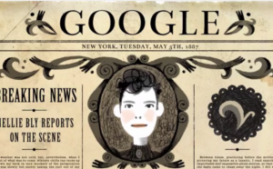 Google Search For Journalists 6 Tips to Be a Query Wizard
