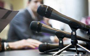 HARO Alternatives & How Journalists Really Work
