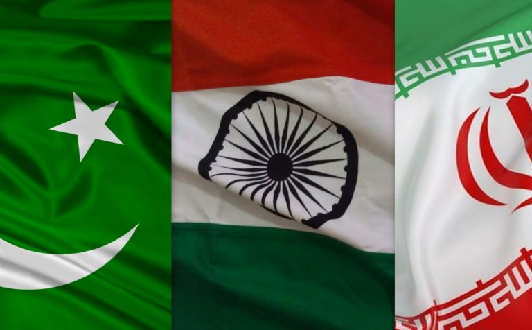 Expert Spotlight Trumps Iran nuclear deal pullout impact on Pakistan and India