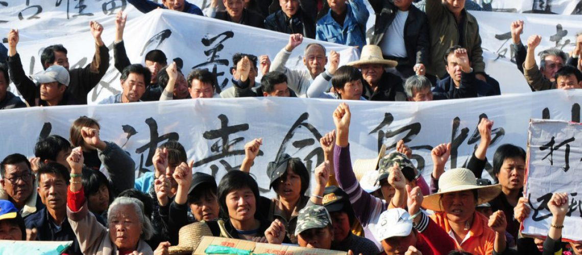 Expert Spotlight: China - What Media's Missing